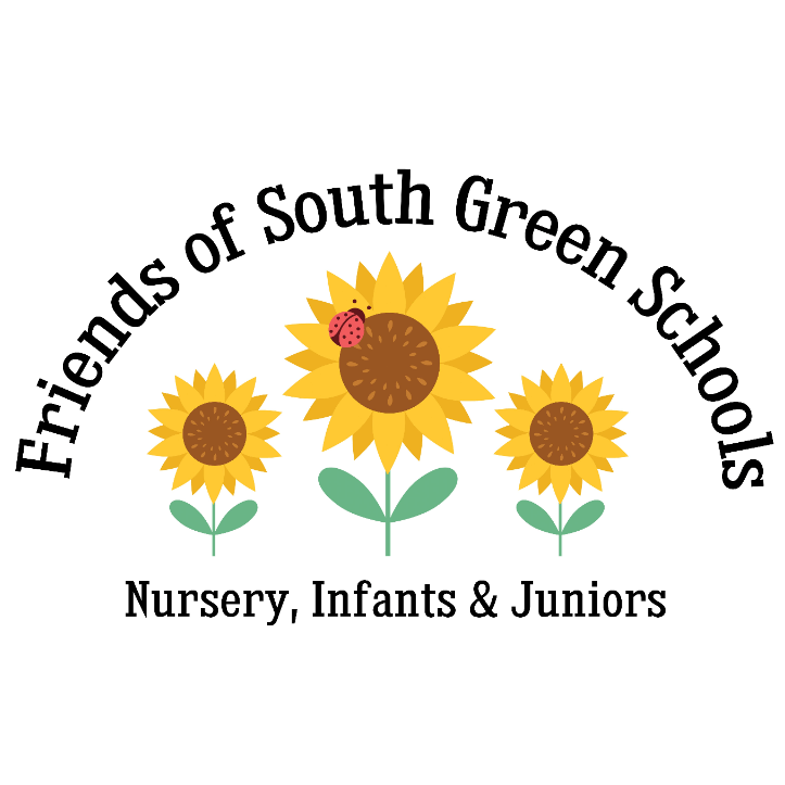 Friends of South Green Schools