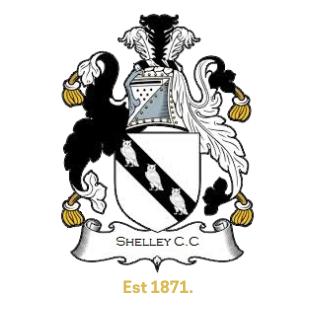 Shelley Cricket Club