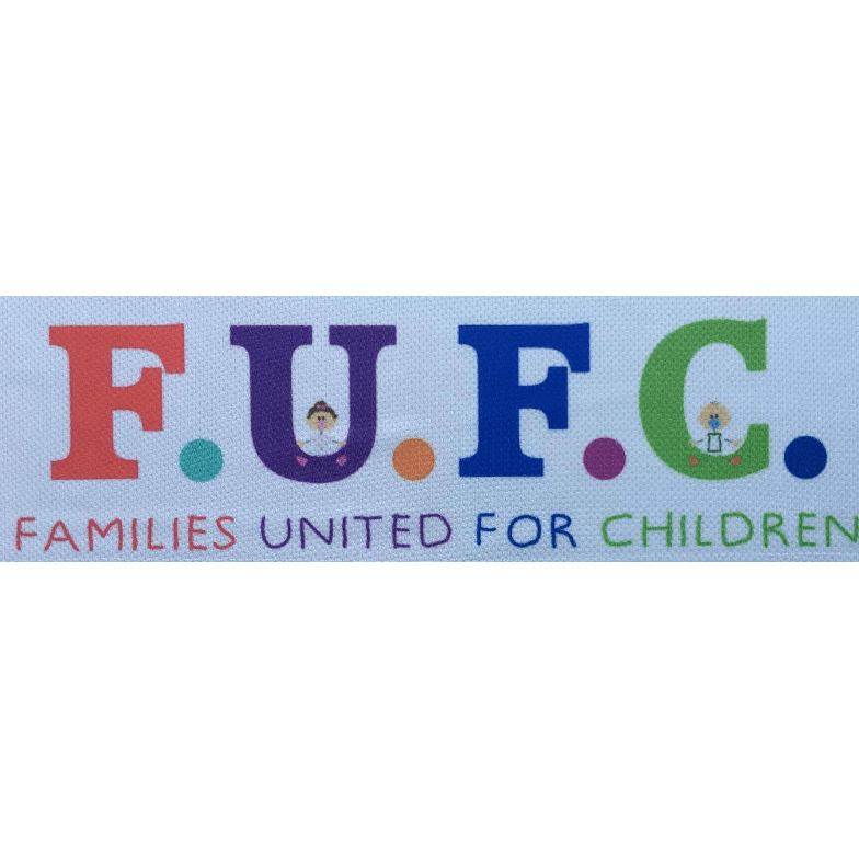 Families United For Children