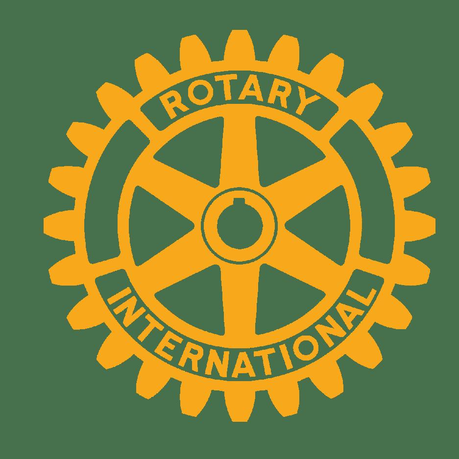 Rotary Club of Milton Keynes