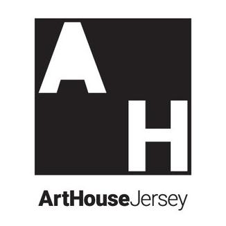 ArtHouse Jersey