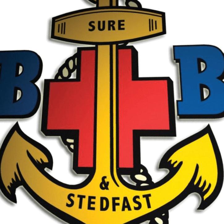 6th Basingstoke Boys Brigade