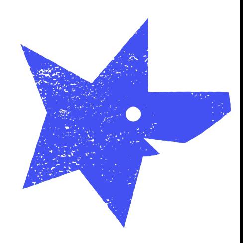 Dogstar Foundation