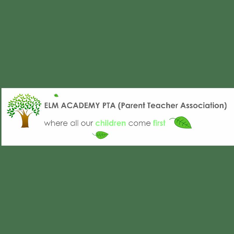Elm Academy PTA - Bournemouth