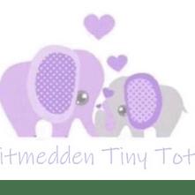 Pitmedden Tiny Tots