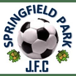 Springfield Park JFC
