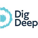 Dig Deep Kilamanjaro 2021 - Adam Molyneux