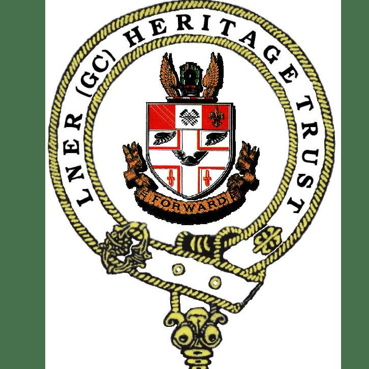LNER (GC) Heritage Trust