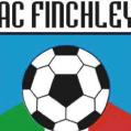 AC Finchley FC