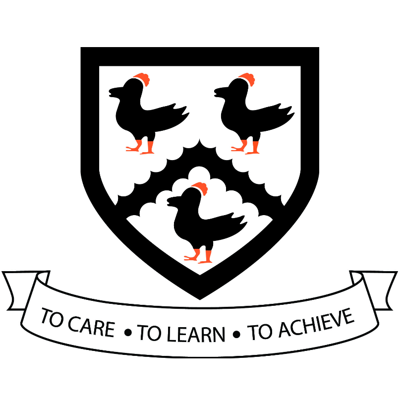 Thomas More Catholic School - Purley