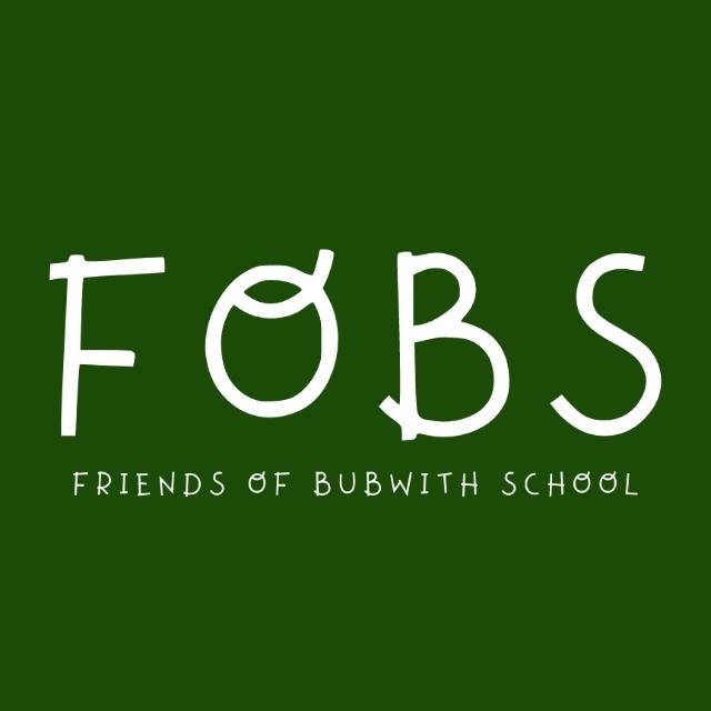 Friends of Bubwith school