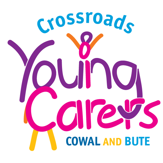 Crossroads Young Carers Cowal & Bute