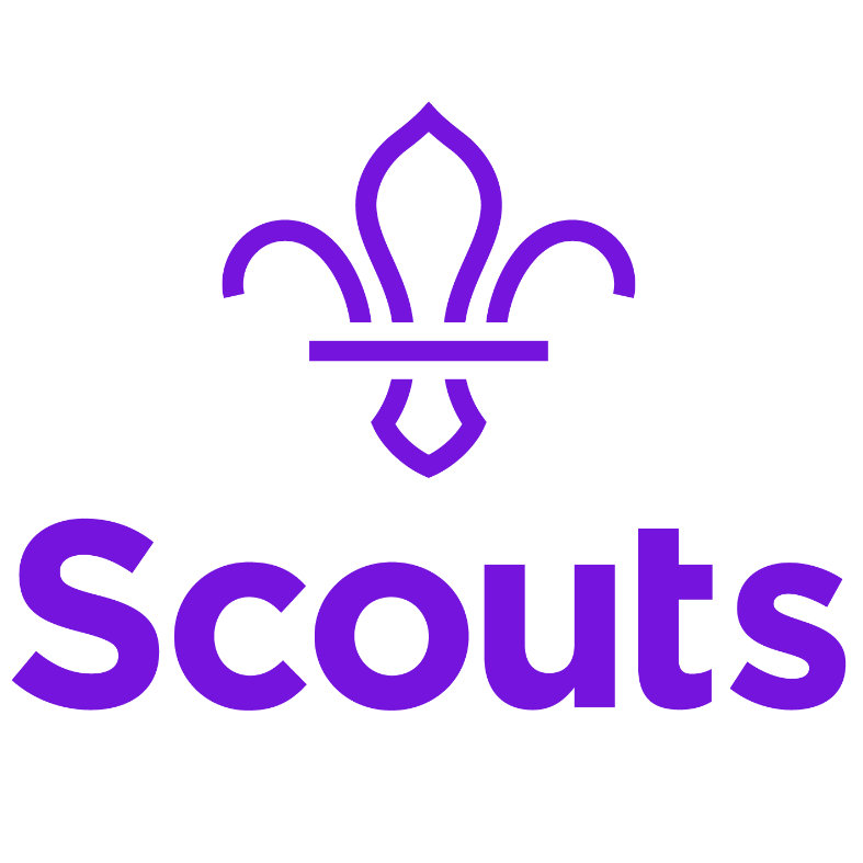 North Angus District Scouts