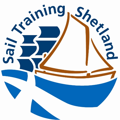 Sail Training Shetland