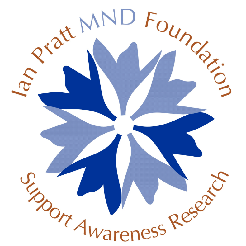 Ian Pratt MND Foundation