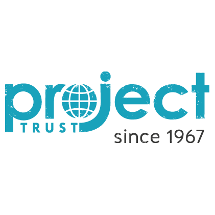 Project Trust Ghana 2019 - Maya Townhill