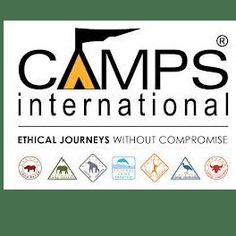 Camps International Ecuador 2019 - Kristen Baxter