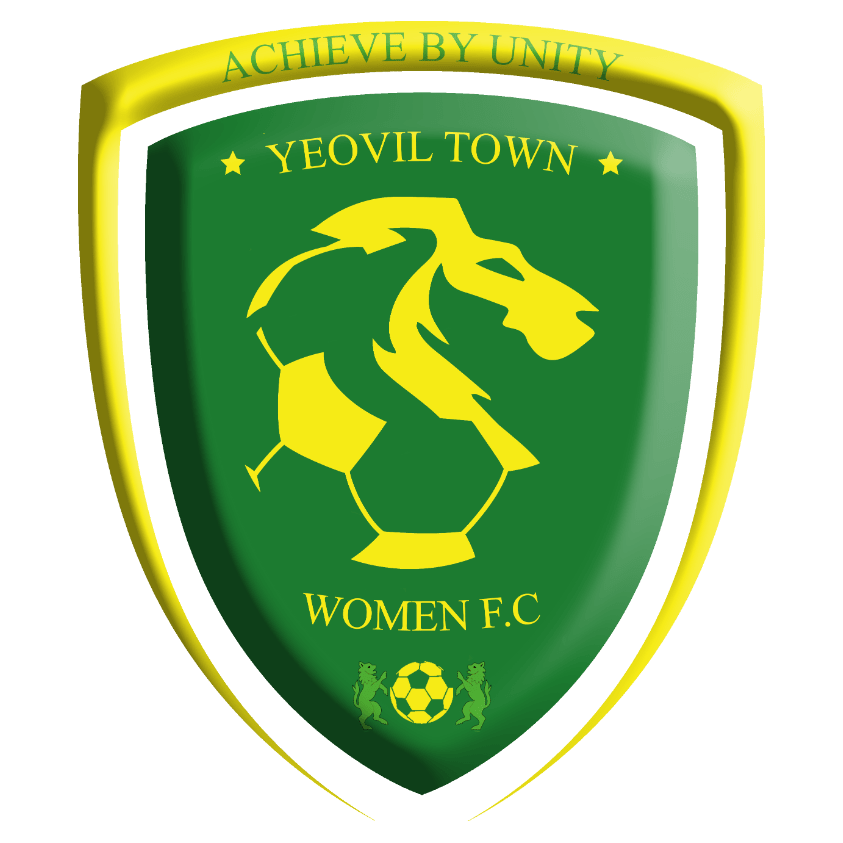 Yeovil Women FC