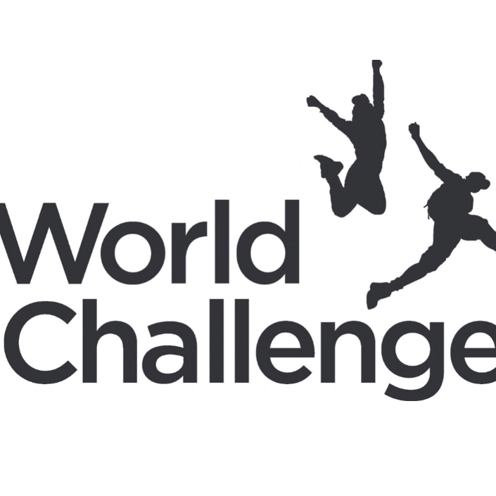 World Challenge Morroco 2020 - Josh Cottam