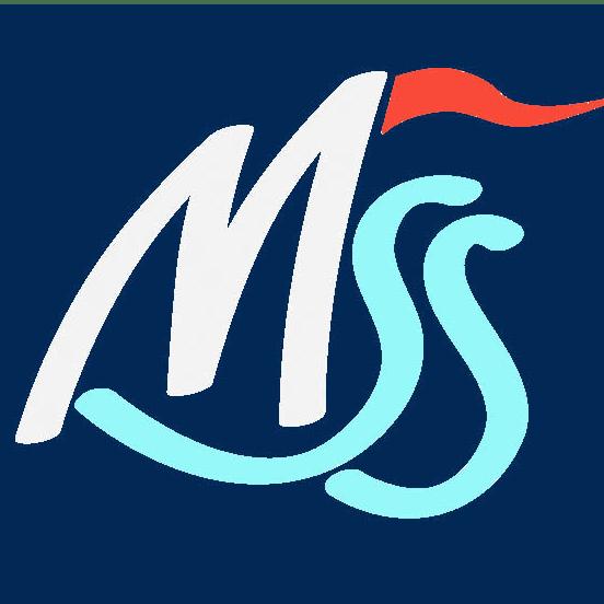10th Christchurch (Mudeford) Sea Scout Group