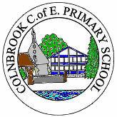 Colnbrook C of E Primary School