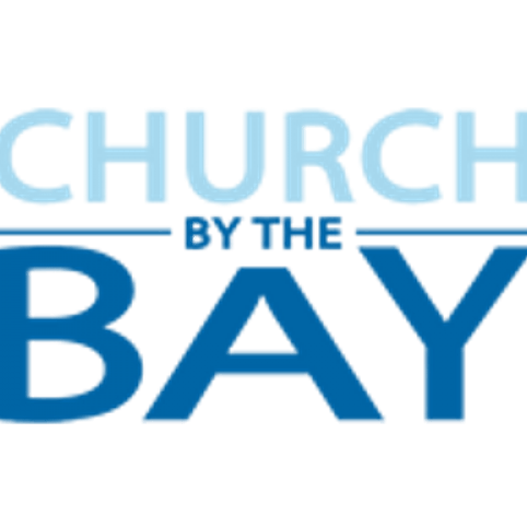 Church by the Bay