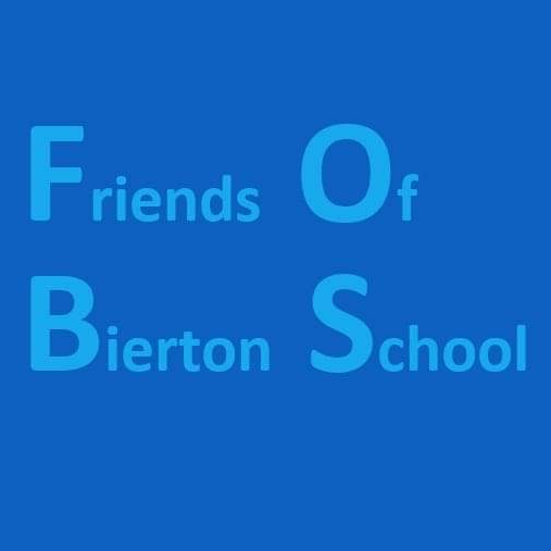 Friends of Bierton School (FOBS)