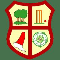 Woodlands Cricket Club