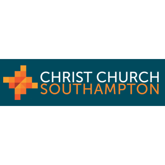 Lydia Bown - Christ Church Ministry Training Scheme