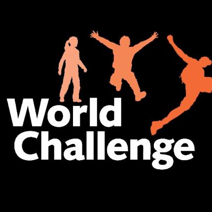World Challenge India 2018 - Eleanor O'Sullivan