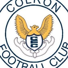Colron Under 7's Tour