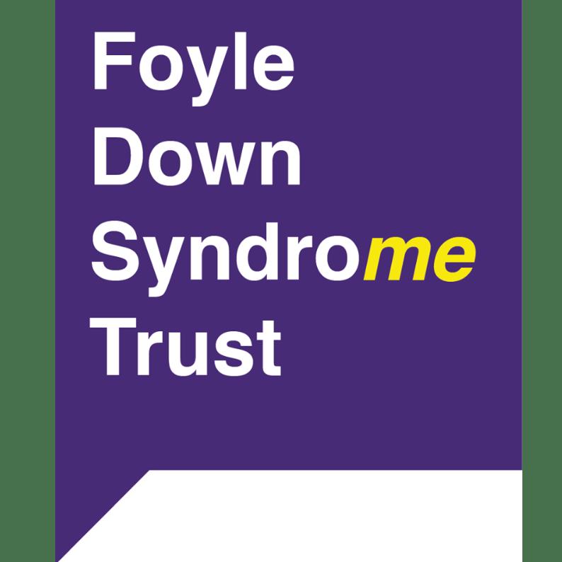 Foyle Down Syndrome Trust