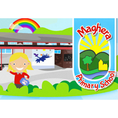 Maghera Primary School - Londonderry