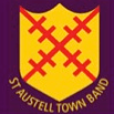 St Austell Youth Brass Band