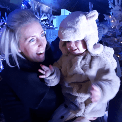 Funds4Uni - 2019 - Laura Hardy