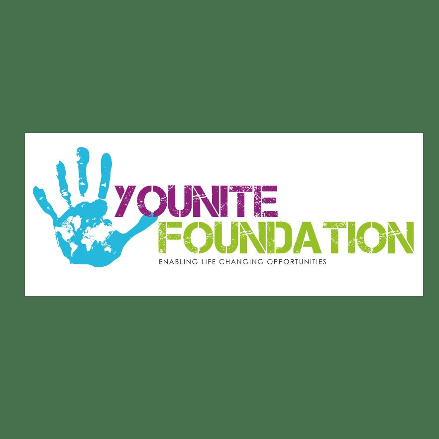 Younite Foundation
