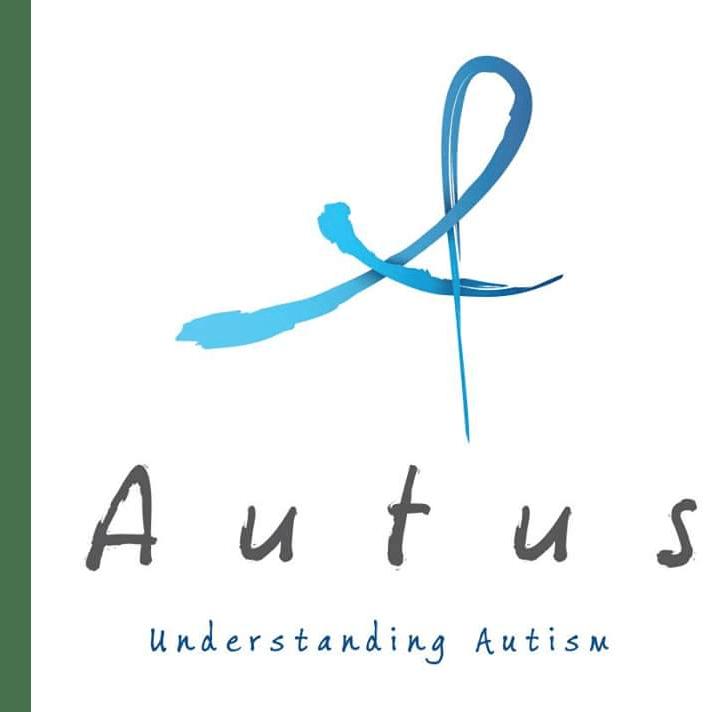 Autus Cumbria