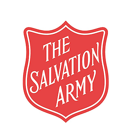 The Salvation Army Sneinton Nottingham