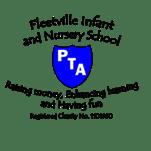 Fleetville Infant School PTA - St Albans