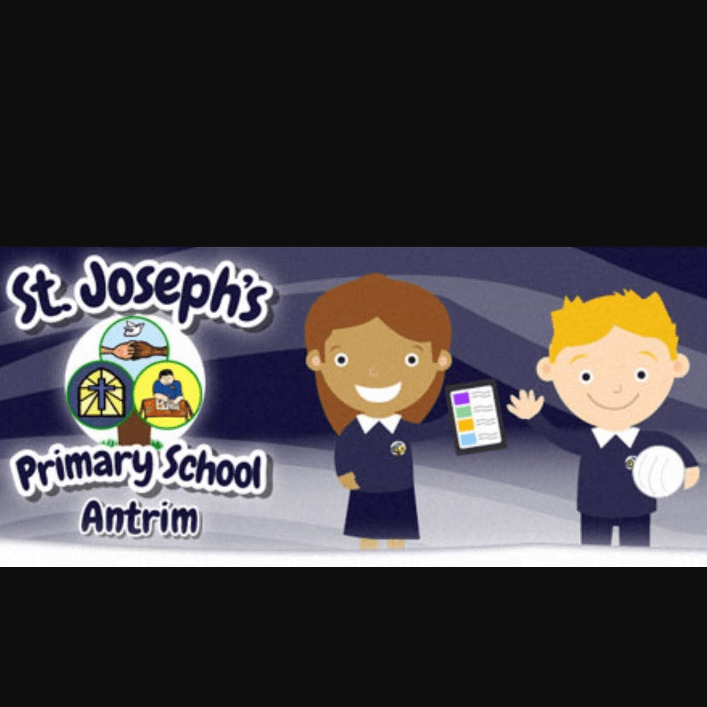 St Joseph's Primary School PTA Antrim