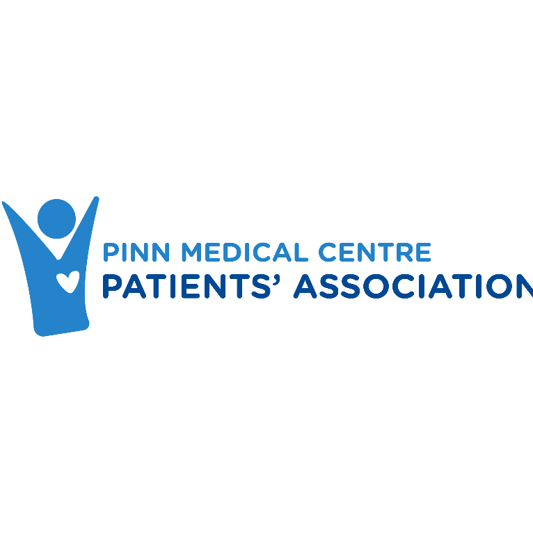 Pinn Medical Centre Patients' Association