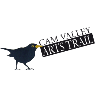 Cam Valley Arts Trail Group