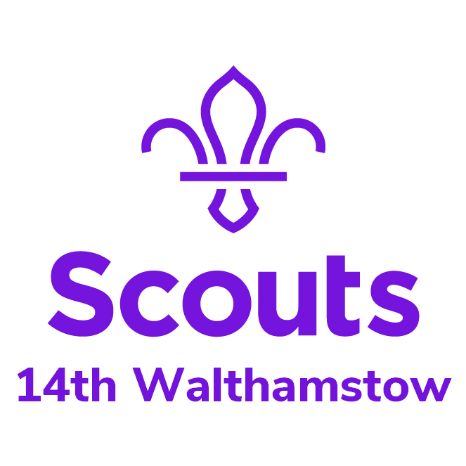 14th Walthamstow Scout Group