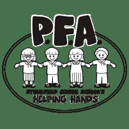Stourfield Junior School PFA