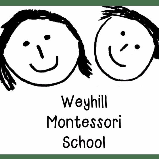 Weyhill Montessori School