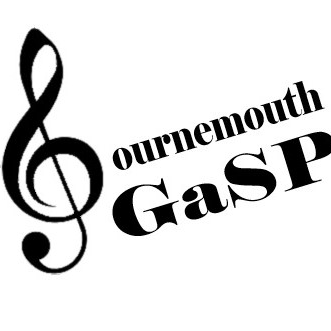 Bournemouth GaSP