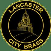 Lancaster City Brass