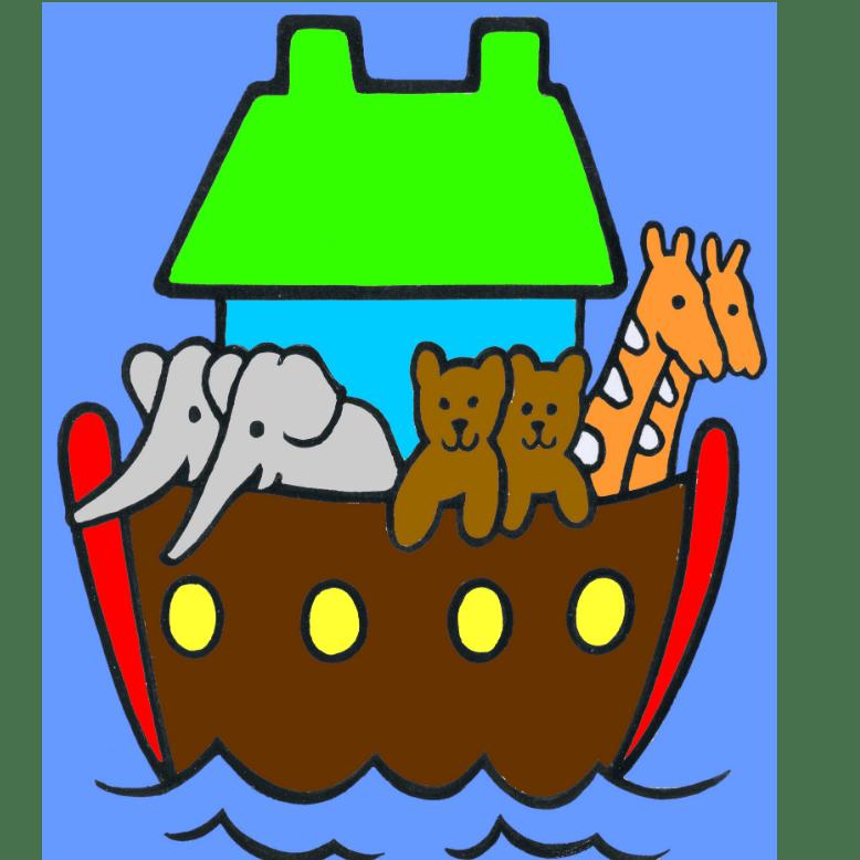 Noah's ark pre-school - Billericay