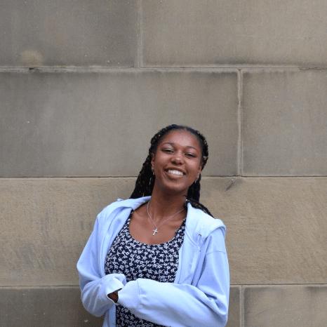 World Challenge Kenya 2019 - Kea