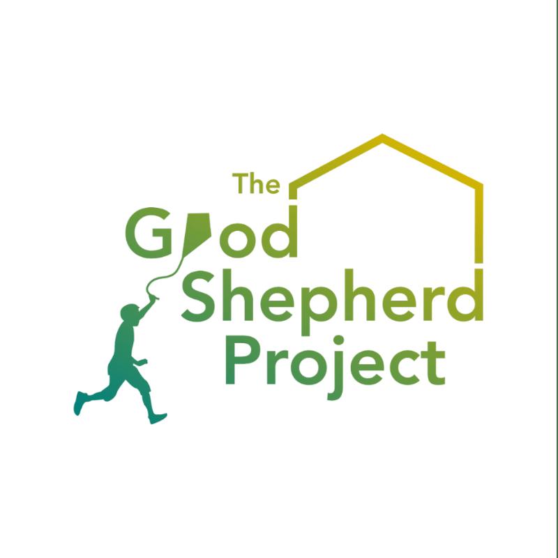 The Good Shepherd Project